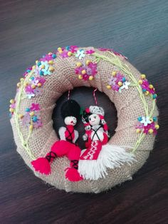 Bulgarian, Traditional, Christmas Ornaments, Holiday Decor, Gifts, Home Decor, Presents, Decoration Home, Bulgarian Language