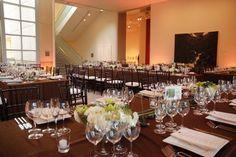 Weddings and social celebrations | San Jose Museum of Art