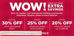 Sears Coupons Ends of Coupon Promo Codes MAY 2020 ! Richard it Curties of year Roebuck chain these department founded Sears the. Free Printable Coupons, Free Printables, Ace Hardware Store, Ac Moore, Bath And Beyond Coupon, Weekly Ads, Lowes Coupon, Bath And Body Works, How To Apply