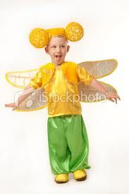 dragonfly costumes - Google Search