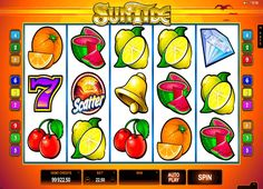 SCR888 Online Casino SunTide Slot Game With 9 paylines,… https://scr888-casino.com/slot-games/online-casino-suntide-slot-game