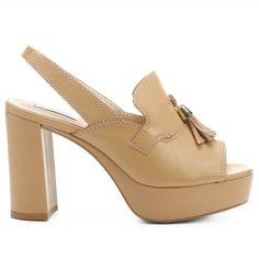 Compre Sandália Jorge Alex Meia Para Barbicachos Bege na Zattini a nova loja de moda online da Netshoes. Encontre Sapatos, Sandálias, Bolsas e Acessórios. Clique e Confira!