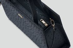 Photo from Adele collection by André Visser Photography Hermes Kelly, Adele, Louis Vuitton Damier, Pattern, Photography, Bags, Collection, Fashion, Handbags