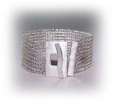 Die 44 Besten Bilder Von Schmuck Jewelry Bracelets Und Diy Jewelry