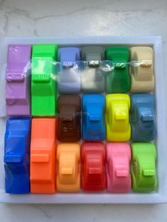 Car Logic Puzzle Chess-Preparation Early Education Steam Toys, Engineering Toys, Logic Puzzles, Strategic Planning, Early Education, Montessori Toys, Early Learning, Chess, Vintage Toys