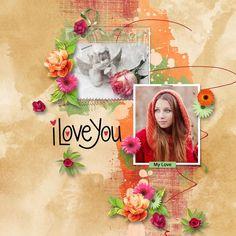 Simply Love by Tracey B Creations https://www.digitalscrapbookingstudio.com/digital-art/bundled-deals/simply-love-bundle/ Arty Inspiration #13 by Heartstrings Scrap Art https://www.digitalscrapbookingstudio.com/digital-art/templates/arty-inspiration-13/