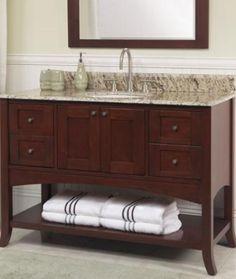44 best bathroom inspiration fairmont images bath accessories rh pinterest com