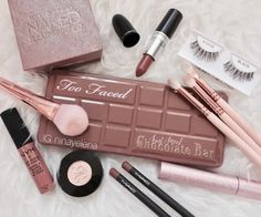 Find images and videos about beauty, makeup and make up on We Heart It - the app to get lost in what you love. Pretty Makeup, Love Makeup, Makeup Inspo, Makeup Inspiration, Makeup Goals, Makeup Tips, Beauty Makeup, Huda Beauty, Makeup Ideas