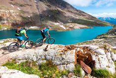 CUBE BIKES . Mountain Bikes . Roadrace . Trekking Bikes