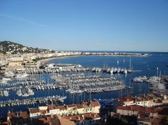 cannes, gotta go there, with lots of money that is  Find Super Cheap International Flights to Cannes, France ✈✈✈ https://thedecisionmoment.com/cheap-flights-to-europe-france-cannes/