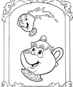 froschkönig   froschkönig   froschkönig, ausmalbild frosch und ausmalbilder