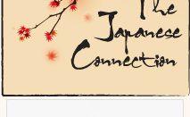 Free Japanese Kanji Symbols - Abundance, Achievement, Admiration, etc.