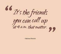 Are you looking for real friends quotes?Browse around this website for perfect real friends quotes inspiration. These amuzing images will you laugh. Truth Quotes, Quotable Quotes, Me Quotes, Funny Quotes, Fact Quotes, Great Quotes, Quotes To Live By, Inspirational Quotes, Unique Quotes