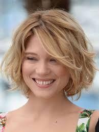 """Résultat de recherche d'images pour """"coupe cheveux carré flou"""""""