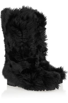1e899fec8b3b 27 Best Winter boots images