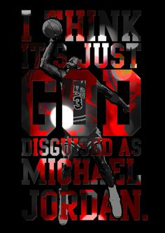 The Poster of the spanish graphic designer ALFONSO RAFAEL : https://www.behance.net/arsc #MichaelJordan #AirJordan #Nike #Bulls #ArtJordan