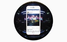Cara Membuat Postingan Foto 360 Derajat di Facebook