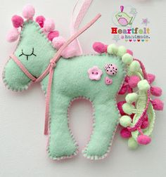 Heartfelt Handmade's Blog. Nx