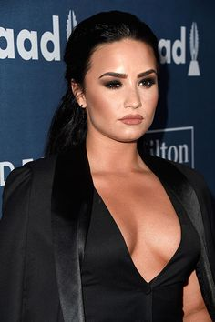 """Demi Lovato Quotes. """"Never be ashamed of what you feel. You have the right to feel any emotion that you want, and to do what makes you happy. That's my life motto."""""""