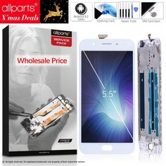 11 Best oppo f1s images in 2017   Iphone cases, Nike iphone