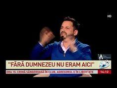 Adrian Niculescu, speaker motivațional - YouTube Motivation, Words, Youtube, Youtubers, Horse, Youtube Movies, Inspiration