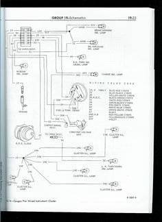 4119aa12dc32274a40180153f47abe8e instruments menu 1967 mustang wiring to tachometer 1968 mustang wiring 1968 mustang instrument cluster wiring diagram at cos-gaming.co