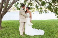 Romantic White, Grey and Pink Davis Islands Garden Club Wedding - Tampa Wedding Photographer Jerdan Photography (31)