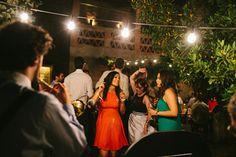 84_ Detallerie Wedding planners_ outdoors