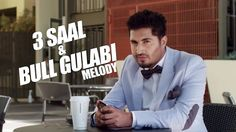download mp3 and video song of 3 Saal & Bhull Gulabi by jassi gill-latest punjabi sad song 2015,3 Saal & Bhull Gulabi melody song lyrics by happy raikoti,3 Saal & Bhull Gulabi song in the albam of return of medley,3 Saal & Bhull Gulabi full song download in mp9,mp4 and lyrics