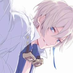 Image uploaded by ANIME ART. Find images and videos about boy, art and cool on We Heart It - the app to get lost in what you love. Hot Anime Boy, Cool Anime Guys, Handsome Anime Guys, Kawaii Anime, Anime Oc, Manga Anime, Anime Style, Anime Boy Zeichnung, Estilo Anime