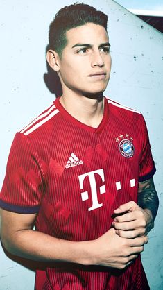James Rodriguez ...grande craque.Felix