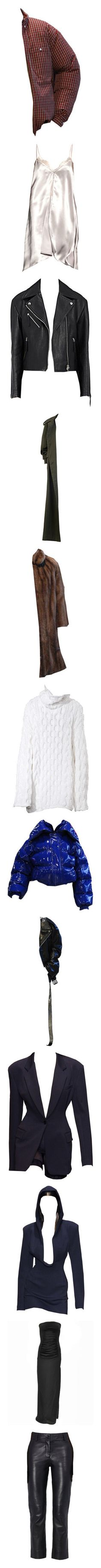 """""""My Edits Pt. 2"""" by maryisnotmyname ❤ liked on Polyvore featuring men's fashion, dresses, tops, shoes, boots, skirts, jackets and coats"""