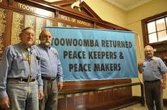 Image result for dawn service Toowoomba