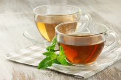 Tea for bloating may be a solution. Herbal teas, such as chamomile, ginger and peppermint, have also been used to relieve gas and other intestinal complaints. Help With Bloating, Tea For Bloating, Weight Loss Tea, Lose Weight, Peppermint Tea, Big Meals, Chamomile Tea, How To Slim Down, Iftar