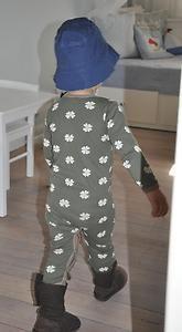 boys * fashion * ebay: Einteiler, Spieler, Overall - entdeckt durch: www.modenavigator.de