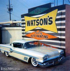 CCC-Larry-Watson-58-Pontiac-03-W