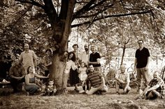 Great family picture ideas photography-ideas