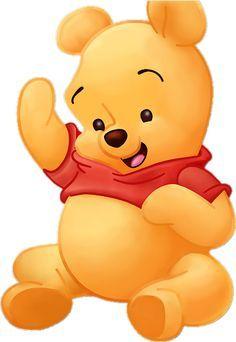 Winnie the Pooh preemie onesie lot of 2 on Mercari Winnie The Pooh Drawing, Winnie The Pooh Pictures, Cute Winnie The Pooh, Winne The Pooh, Winnie The Pooh Birthday, Winnie The Pooh Quotes, Cute Cartoon Drawings, Disney Drawings, Cute Disney Wallpaper