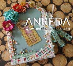 Summer Birthday Wishes Birthday Wishes, Happy Birthday, Birthday Cake, Summer Birthday, Shaker Cards, Desserts, Blog, Happy Brithday, Tailgate Desserts