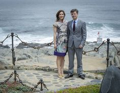 Danish royals in Chile: Princess Mary charms her way through trip. - Photo 4 | Celebrity news in hellomagazine.com