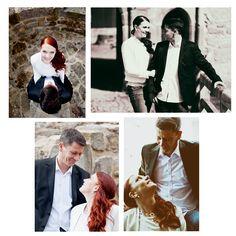 Blog von David Tenberg Photography - David Tenberg | fotografie - Fulda… David, Blog, Couple Photos, Couples, Movies, Movie Posters, Photography, Wedding, Fulda