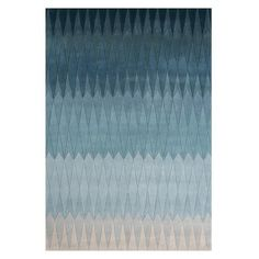 Acacia is both subtle but sophisticated in its inception. Constructed from a Tufted rich pile this rug would suit any contemporary space. The design detailing has further been augmented by using hand carving to create a natural break between th Contemporary Rugs, Modern Rugs, Grey Carpet Bedroom, Beige Carpet, Grey Rugs, Blue Rugs, White Rug, Sustainable Design, Light Beige