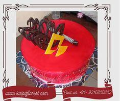In Love Strawberry Cake ( Send Cake For Birthday ) Contact us @ 9216850252 #sendcakeforbirthday #sendcakeonbirthday #onlinesendcakeforbirthday #caketosendforbirthday #whichcakeisbestforbirthday #sendacakebirthdaybox #howtosendacakeonlineforbirthday #howtosendcakeonbirthday #howtosendcaketoindia #howcanisendcaketoindia #canigetabirthdaycakedelivered #howtosendbirthdaycaketoindia #sendcaketohyderabadforbirthday #sendcaketokolkataforbirthday #cakedeliveryforbirthdayinbangalore #canada #australia Send Birthday Cake, Online Birthday Cake, Birthday Cake Delivery, Order Cakes Online, Cake Online, Valentines Day Gifts Boyfriends, Valentine Day Gifts, Online Cake Delivery, London Cake