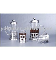 coffee maker,tea maker,french press,coffee pot,tea pot,coffee cup,coffee mugGood quality,Amazing design,Most competitive price