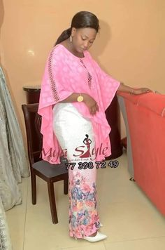 African Fashion Ankara, Latest African Fashion Dresses, African Print Dresses, African Dress, African Lace, African Wear, Just Black Jeans, Casual Hijab Outfit, Butterfly Dress