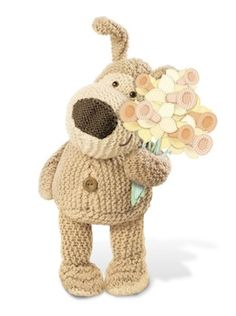 Arellano Boofle says 'Please don't be mad at Ben forever' Boofle Bear, Cuddles And Snuggles, Online Gift Shop, Holly Hobbie, Tatty Teddy, Loom Bands, Plush Animals, Cute Illustration, Cute Cartoon