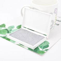 Mother & Kids Baby Safe Print Ink Pad Hand Footprint Makers Footprint Handprint Kit Keepsake Maker Memories Diy Cool In Summer And Warm In Winter