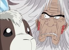 Watch One Piece Episode 138 English Dubbed Online for Free in High Quality. Streaming One Piece Episode 138 English Dubbed in HD.