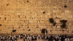 Uma das mais belas versões de Hatikva, o hino de Israel.