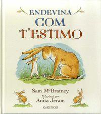 Endevina com testimo Just You And Me, I Love You, Sam Mcbratney, Anita Jeram, Love Sam, Children's Literature, 20th Anniversary, Book Gifts, Books To Read